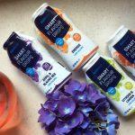 Body&Fit Smart Flavour Drops
