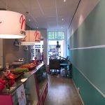Hotspot: Nienke's cupcakes in Enschede