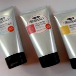 Kruidvat The Originals: Kleimasker, Crèmemasker en Peel-off Masker