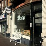 Hotspot: MOOK Pancakes in Amsterdam