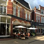 Hotspot: de Broodbode in Enschede