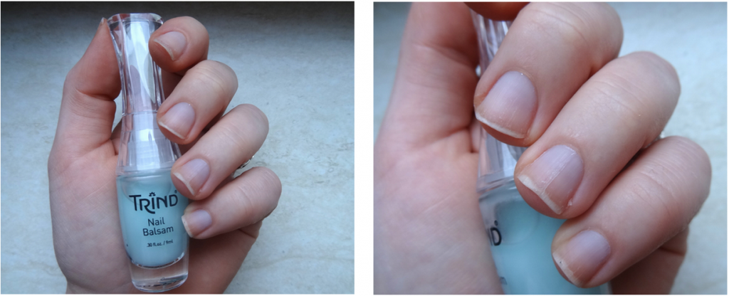 Trind Perfect Nail&Cuticle