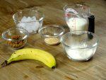 Suszie Serves: Fluffy Protein Snack