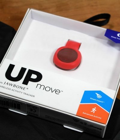 Goedkope Jawbone UP Move