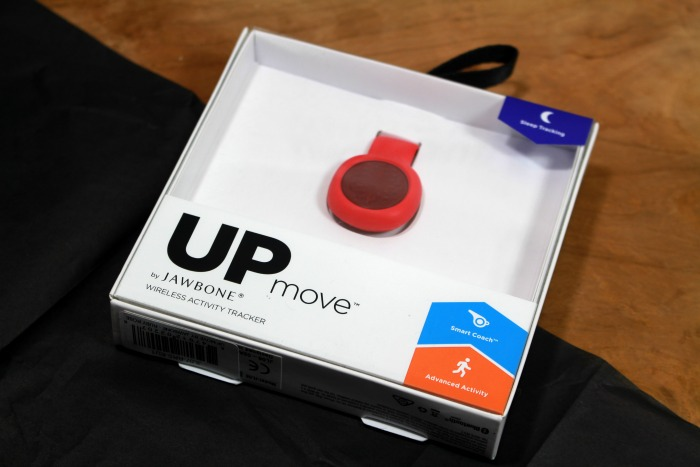 Goedkope Jawbone UP Move