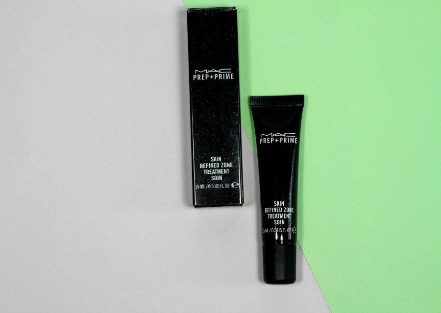 MAC Prep+Prime Skin Refined Zone Treatment