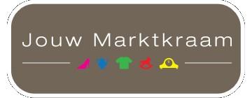 Jouw Marktkraam: mijn ervaring na twee weken