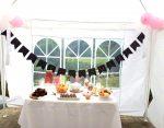 Persoonlijk: Surprise party en koffers pakken