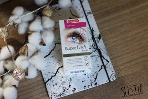 Kruidvat SuperLash wimperserum