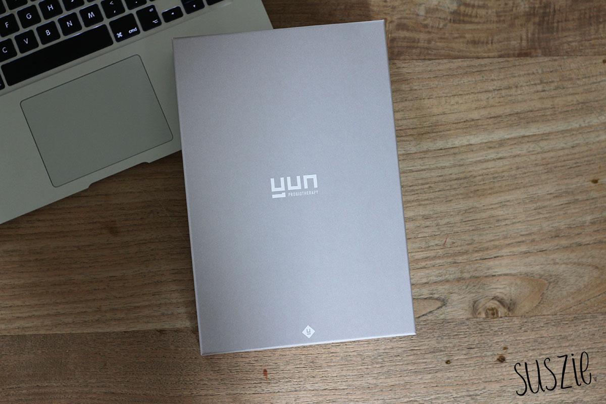 YUN ACN Therapy Kit