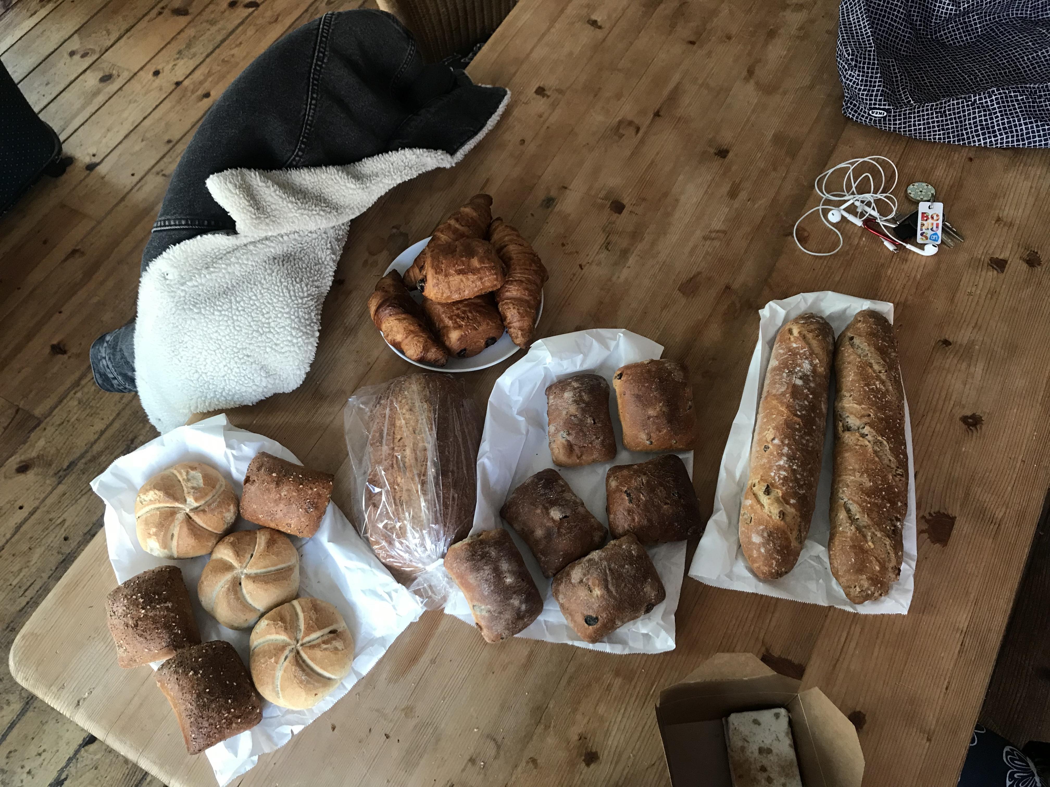 Too Good To Go: mijn ervaring in Enschede en Groningen